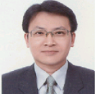 Mr. Tung-Lin Hung
