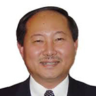Prof. William Y. Chang